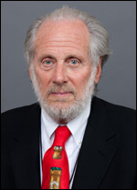Richard M. Alter