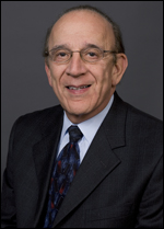 Stanley M. Friedler, M.D.