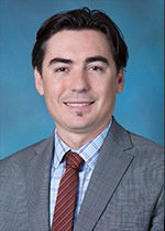 Idriz Limaj - Chief Operating Officer, Post-Acute Services