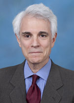 Daniel Silverman, M.D., Vice President, Chief Medical Officer