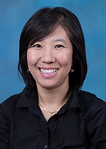 Jean Lee, Pharm.D., BCPS