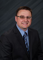 Brian A. Janz, M.D.