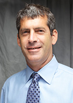Robert M. Saltzman, M.D.