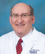 John E. Herzenberg, MD - Director of The International Center for Limb Lengthening