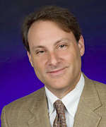 Barry J. Waldman , M.D.