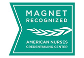 Magnet Recognition
