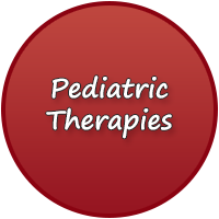 Pediatric Therapies