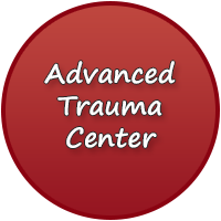 Advanced Trauma Center