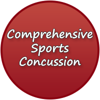 Comprehensive Sports Concussion