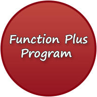 Function Plus Program