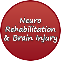 Neuro Rehabilitation & Brain Injury