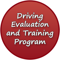 Driving Evaluation and Training Program