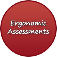 Ergonomic Assessments