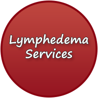 Lymphedema Services