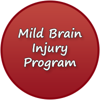 Mild Brain Injury Program