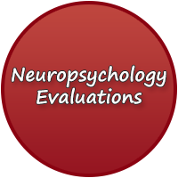 Neuropsychology Evaluations
