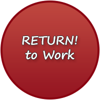 RETURN! to Work