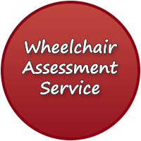 Wheelchair Assessment Service