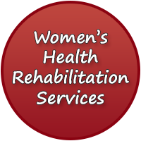 Women's Health Rehabilitation Services