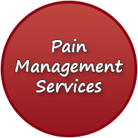Pain Management Services
