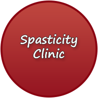 Spasticity Clinic