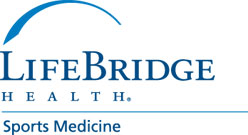 LifeBridge Health Sports Medicine