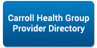 Carroll Health Group Provider Directory