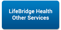 LifeBridge Health Other Services