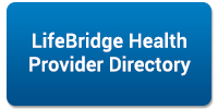 LifeBridge Health Provider Directory