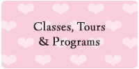 Classes/Tours