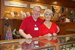 Northwest Hospital Gift Shop Employees