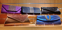Northwest Hospital Gift Shop - Clutches