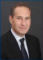 Ronald Attman, Secretary