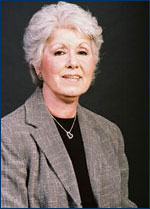 Audrey Lifcovich