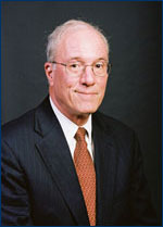 Alan D. Yarbro, Esq., Chair