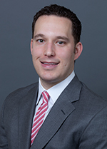 Keith Attman, Secretary
