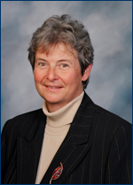 Susan Levy, M.D. Vice President, Medical Affairs, Post-Acute Division