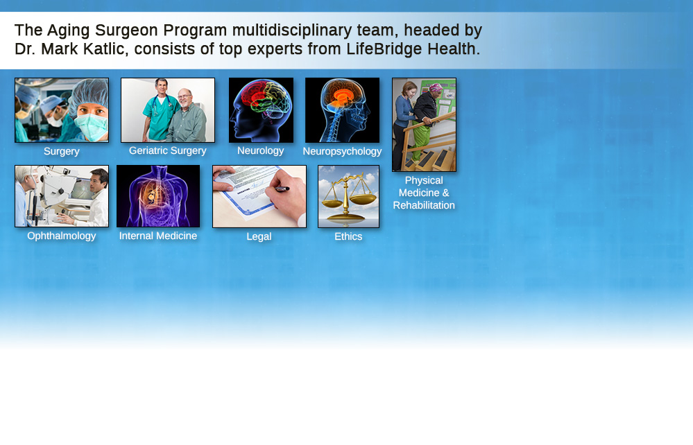 LifeBridge Health Banner 2