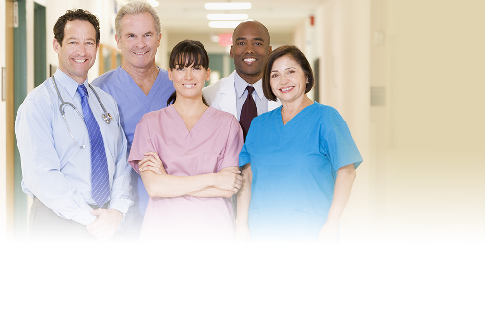 LifeBridge Health Banner 5
