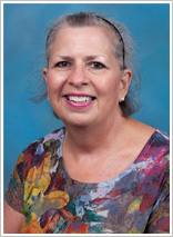 JoAnn Coleman, DNP, ACNP, AOCN