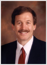 Mark R. Katlic, M.D., MMM, FACS