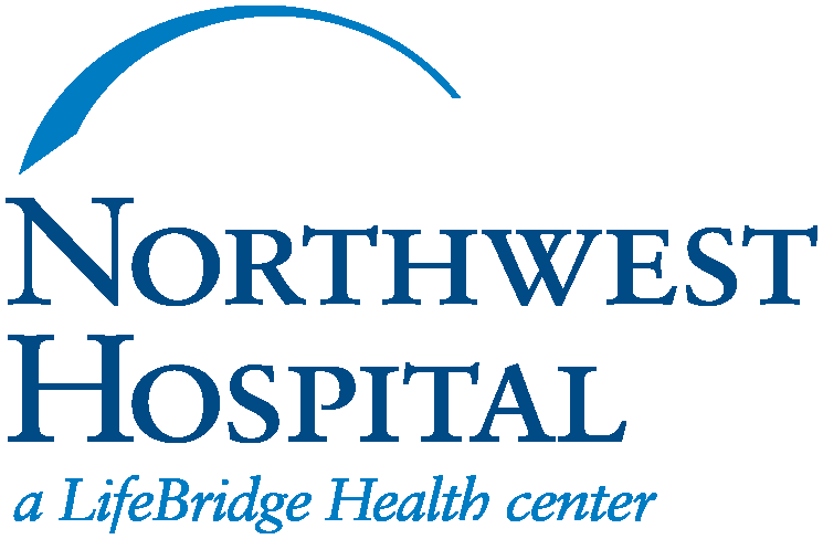 Northwest Hospital logo
