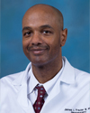 Dr. James Frazier III