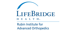 Rubin Institute for Advanced Orthopedics