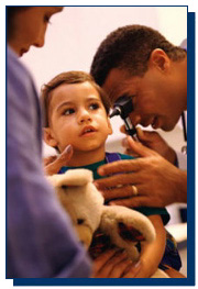 Pediatric Neurology