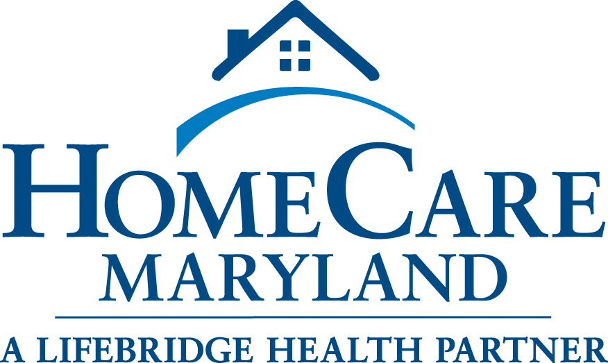 Homecare Maryland, LLC