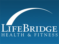 LifeBridge Health & Fitness