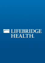 Geannine L. Darby, CFRE, Director of Major Gifts, LifeBridge Health