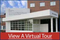 View a Virtual Tour of The Louis and Henrietta Blaustein Women's Health Center