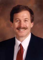 Dr. Mark Katlic